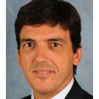 Dr  Richard Davi, Urology - Coral Gables, FL   Sharecare