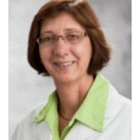 Dr. Jayne Peterson, MD - Phoenix, AZ - undefined
