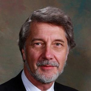 Dr. Wayne J. Hellstrom, MD