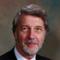 Wayne J. Hellstrom, MD