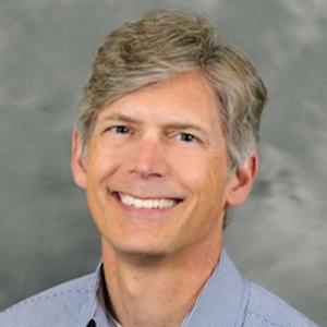 Dr. David A. Van Winkle, MD