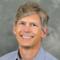 David Van Winkle, MD