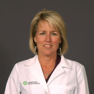 Dr. Melanie S. Greene, MD