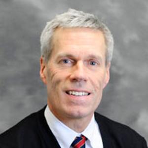 Dr. Andrew C. Kleaveland, MD