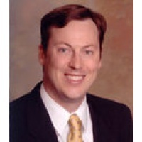 Dr. James Thompson, DO - Modesto, CA - undefined