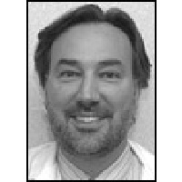 Dr. Christopher Cove, MD - Rochester, NY - undefined