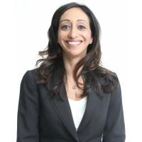 Dr. Jasmine Sandhu, DDS - Chicago, IL - undefined