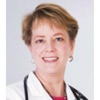 Dr. Audrey Morrill, MD - Denton, TX - undefined