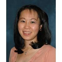 Dr. Natalie Chang, DO - Walnut Creek, CA - undefined