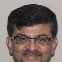Dr. Aashit K. Shah, MD - Detroit, MI - Neurology