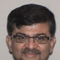 Aashit K. Shah, MD