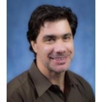 Dr. Nicholas Beaulieu, MD - Atlanta, GA - undefined