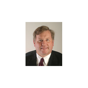 Dr. William J. Pommersheim, MD