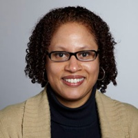 Dr. Janice Scobie, MD - New York, NY - Cardiology (Cardiovascular Disease)