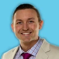 Dr. Chris Surek, DO - Overland Park, KS - undefined