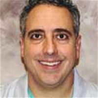 Dr. John Martucci, MD - Downers Grove, IL - Anesthesiology