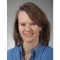 Dr. Karen Dull, MD - Boston, MA - undefined