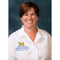 Dr. Elaine Pomeranz, MD - Ann Arbor, MI - undefined