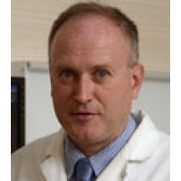 Dr. Stephen Geiger, MD - Uniondale, NY - undefined