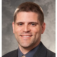 Dr. Mark Leibel, MD - Colorado Springs, CO - undefined