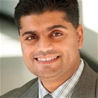 Dr. Gautam Prasad, MD - Dublin, CA - undefined
