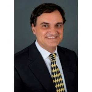 Dr. Pedro F. Lopez, MD