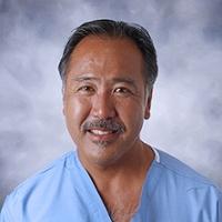 Dr. Derek Matsushige, MD - Honolulu, HI - undefined