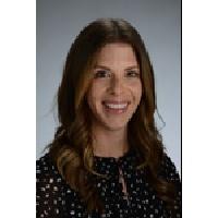 Dr. Andrea Nicol, MD - Kansas City, KS - undefined
