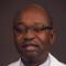 Chukwuemeka Nwabuebo, MD