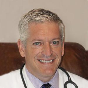 Dr. David N. Oubre, MD