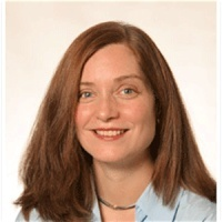 Dr. Maura Sparks, MD - Wilton, CT - undefined
