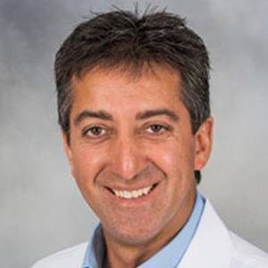 Dr. Ajay Labroo, MD