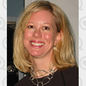 Jennifer L. Kemp, MD
