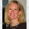 Dr. Jennifer L. Kemp, MD - Denver, CO - Diagnostic Radiology