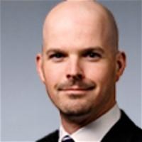 Dr. Steven Gilbert, MD - Dallas, TX - undefined