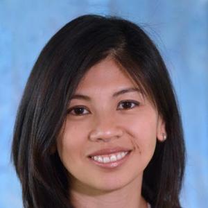 Dr. Bich-Van T. Tran, MD