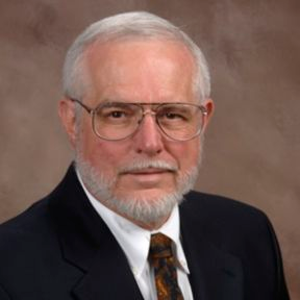 Dr. Larry K. Totten, MD