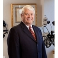 Dr. Paul Olson, MD - Provo, UT - undefined