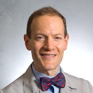 Dr. Steven J. Eisenstein, MD - Northbrook, IL - Family Medicine