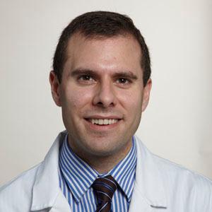 Dr. Joseph M. Truglio, MD