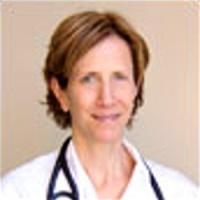 Dr. Karen Hunt, MD - Lawrence, MA - undefined