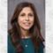 Aditi Saxena, MD