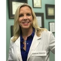 Dr. Tara Griffin, DMD - Panama City, FL - undefined