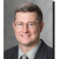 Dr. Reid Muller, MD - Albany, NY - undefined
