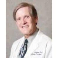 Dr. William Boone, DO - Sunnyvale, TX - undefined