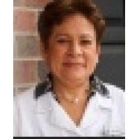 Dr. Luz Chavez, DDS - Matthews, NC - undefined