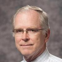 Dr. William Davis, MD - Hendersonville, TN - undefined
