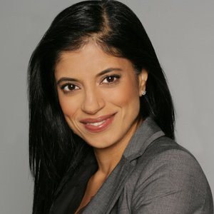 Dr. Ramani Durvasula, PhD - Beverly Hills, CA - Psychology
