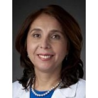 Dr. Ioana Bonta, MD - Newnan, GA - undefined