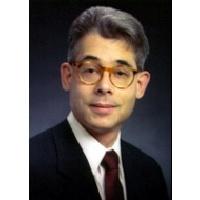 Dr. Steven Malkin, MD - Vestal, NY - Family Medicine